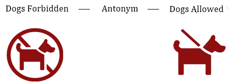 antonyms for cdse exams, cdse exams antonyms, cds english previous years questions