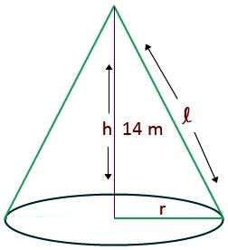 www.smartkeeda.com/cone cgl tier1 2015 image